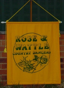 250px-Rose_and_Wattle2_m