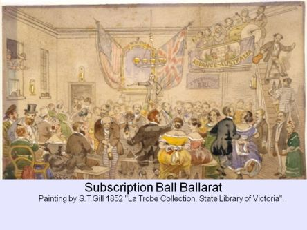 Ballarat Ball pic compressed