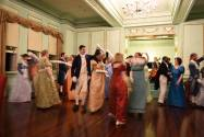 sydney-english-country-dancing